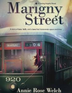 MarignyStreet