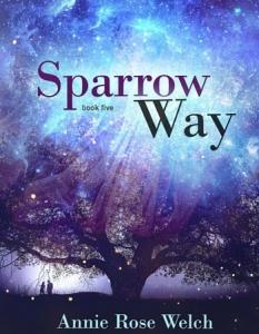 SparrowWay