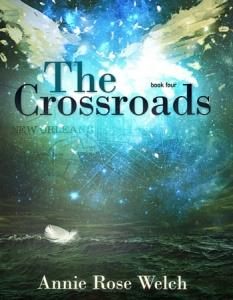 TheCrossroads